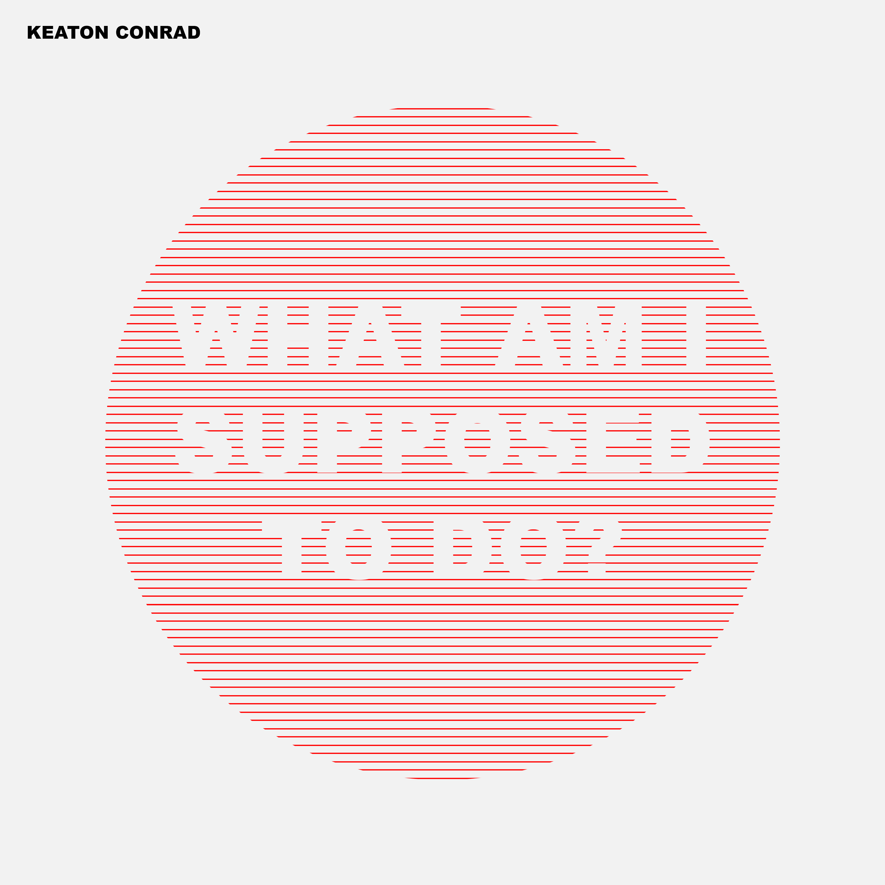 What Am I Supposed to Do? Cover